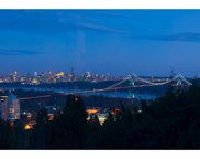 828 Younette Drive, West Vancouver image