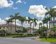 5716 Nw 112th Psge, Doral image