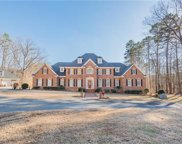 7235  Forest Ridge Road, Weddington image