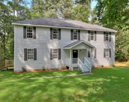 181 Sweetwater Creek Drive, North Augusta image