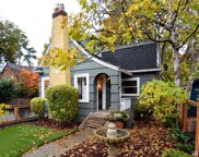 3316 35th Ave S, Seattle image