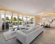 400 Alton Rd Unit #606 & 607, Miami Beach image