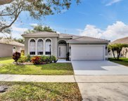 13296 Nw 18th Ct, Pembroke Pines image