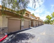 4200 N 82nd Street Unit #2012, Scottsdale image