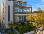 812 N Croft Ave, Los Angeles image