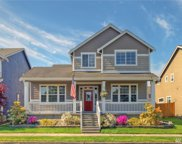 306 Phoenix Ave SW, Orting image