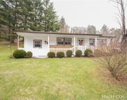 338 Dogget Road, West Jefferson image