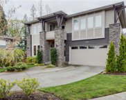 12108 NE 106th Place, Kirkland image