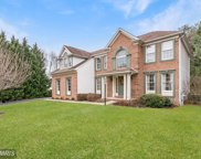 4 SPRING KNOLL COURT, Lutherville Timonium image