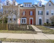 8739 Spring Brook   Way, Odenton image