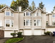 2105 NW Pacific Elm Dr, Issaquah image