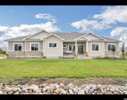 3270 Wild Mare Way, Heber City image