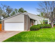 15249 East Stanford Place, Aurora image