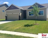 8709 S 69th Street, Papillion image
