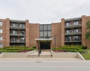 1515 East Central Road Unit 452A, Arlington Heights image