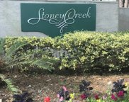 19 Stoney Creek Road Unit #251, Hilton Head Island image