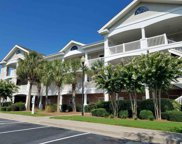 5801 Oyster Catcher Dr. Unit 731, North Myrtle Beach image