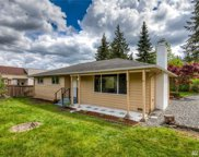 13213 31st Ave SE, Mill Creek image