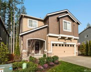 3327 195th Place SE, Bothell image