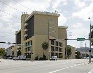 747 Ponce De Leon Blvd Unit #410, Coral Gables image