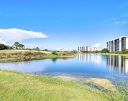 616 Lost Key Dr Unit #805-A, Perdido Key image