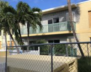 375 Polk Unit #2, Cape Canaveral image