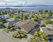 2731 53rd Ave SW, Seattle image