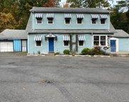544 Wurtsboro Mountain  Road, Wurtsboro image