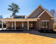1206 Mcclung Avenue Se, Huntsville image