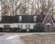 1001 Woodrose Lane, Wake Forest image