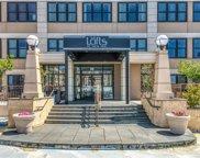 100 New Roc City  Place Unit #414, New Rochelle image