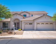 9704 S 46th Lane, Laveen image