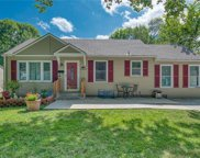 5307 W 49th Street, Roeland Park image