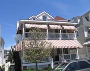 811 Brighton Pl Unit #2, Ocean City image