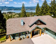 32655 GLAISYER HILL  RD, Cottage Grove image