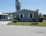 5707 45th Street E Unit 153, Bradenton image