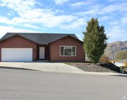 3970 NE Vista Del Ray Dr, East Wenatchee image