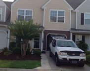 330 Wembley Way Unit 330, Murrells Inlet image