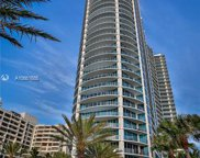 3101 S Ocean Dr Unit #907, Hollywood image
