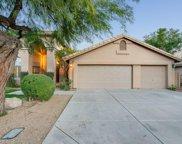 15209 S 20th Place, Phoenix image