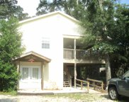 405 Tallahassee Unit A&B, Carrabelle image