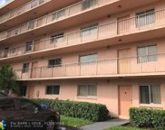 8600 N Sherman Cir Unit 206, Miramar image