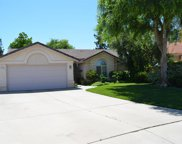 4204 Templeton, Bakersfield image