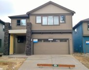 16828 1st Ave W Unit 9, Bothell image
