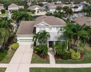 448 Islebay Drive, Apollo Beach image