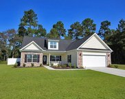 Lot 71 Barony Dr, Conway image