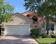 305 NW Springview Loop, Port Saint Lucie image