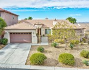 2673 Chateau Clermont Street, Henderson image