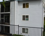 13093 West Cedar Drive Unit 222, Lakewood image