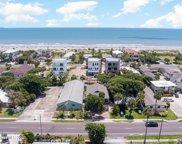 157 S Orlando Avenue, Cocoa Beach image